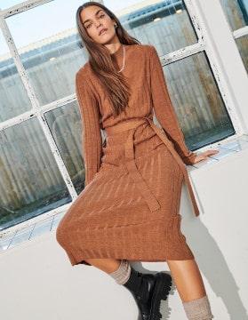 comprar vestidos en málaga