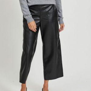 14060789 pantalon polipiel vipen