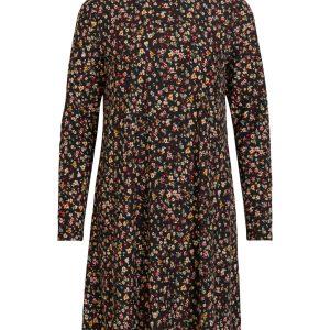 14068431 vestido floral vifloni